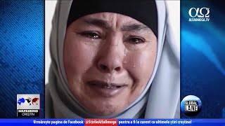 Persecutarea minorităților etnice și religioase din China ia amploare
