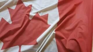 Situația libertății religioase în Canada este îngrijorătoare | AO NEWS