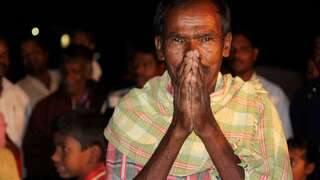 Persecuție în India - mai mulți creștini omorâți în ultimile zile | AO NEWS