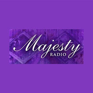 Radio Majesty