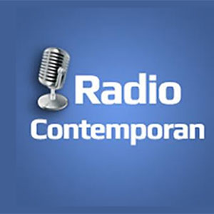 Radio Philadelphia Contemporan