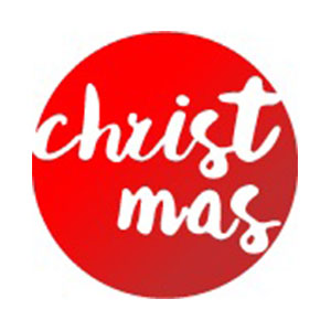 Radio Elim Christmas
