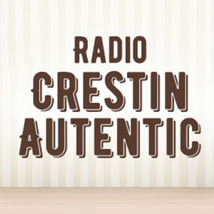 Radio Crestin Autentic
