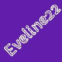 Moroz Eveline
